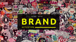Simple Guidance For You On Brand Activation